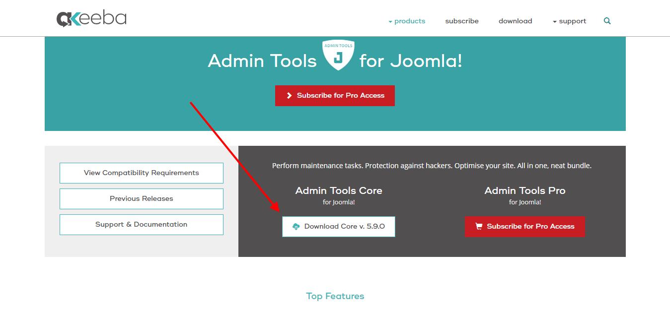 регистрация доменов в поисковых системах