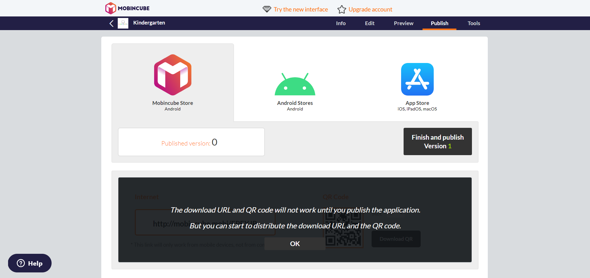 Как создать свое приложение на Android и опубликовать его в Google Play