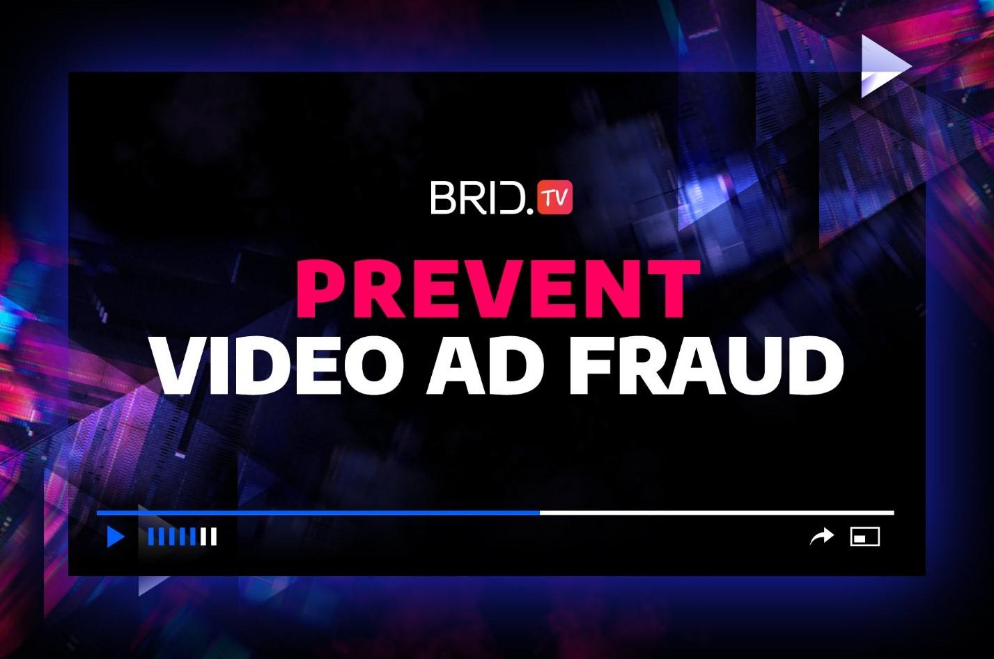 Brid Video Easy Publis видеоплагин для WordPress