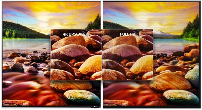Улучшение качества фото нейросетью