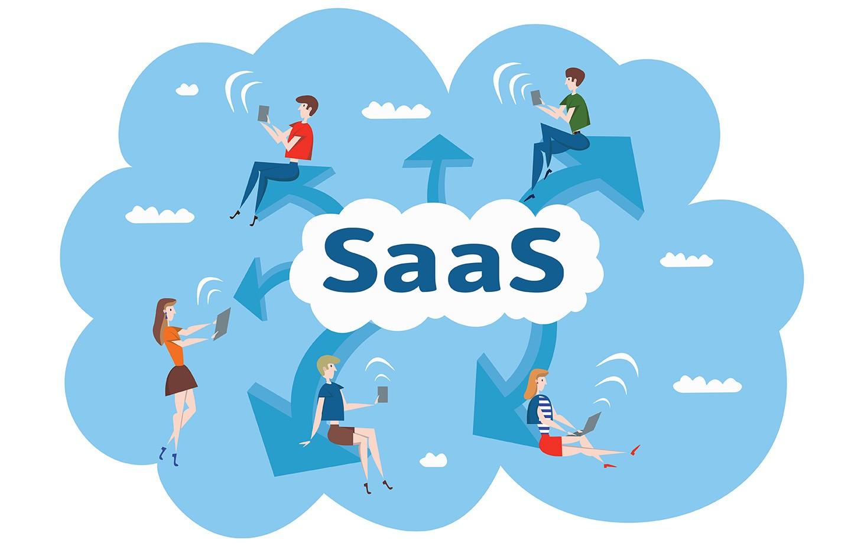 Что такое Saas-сервисы