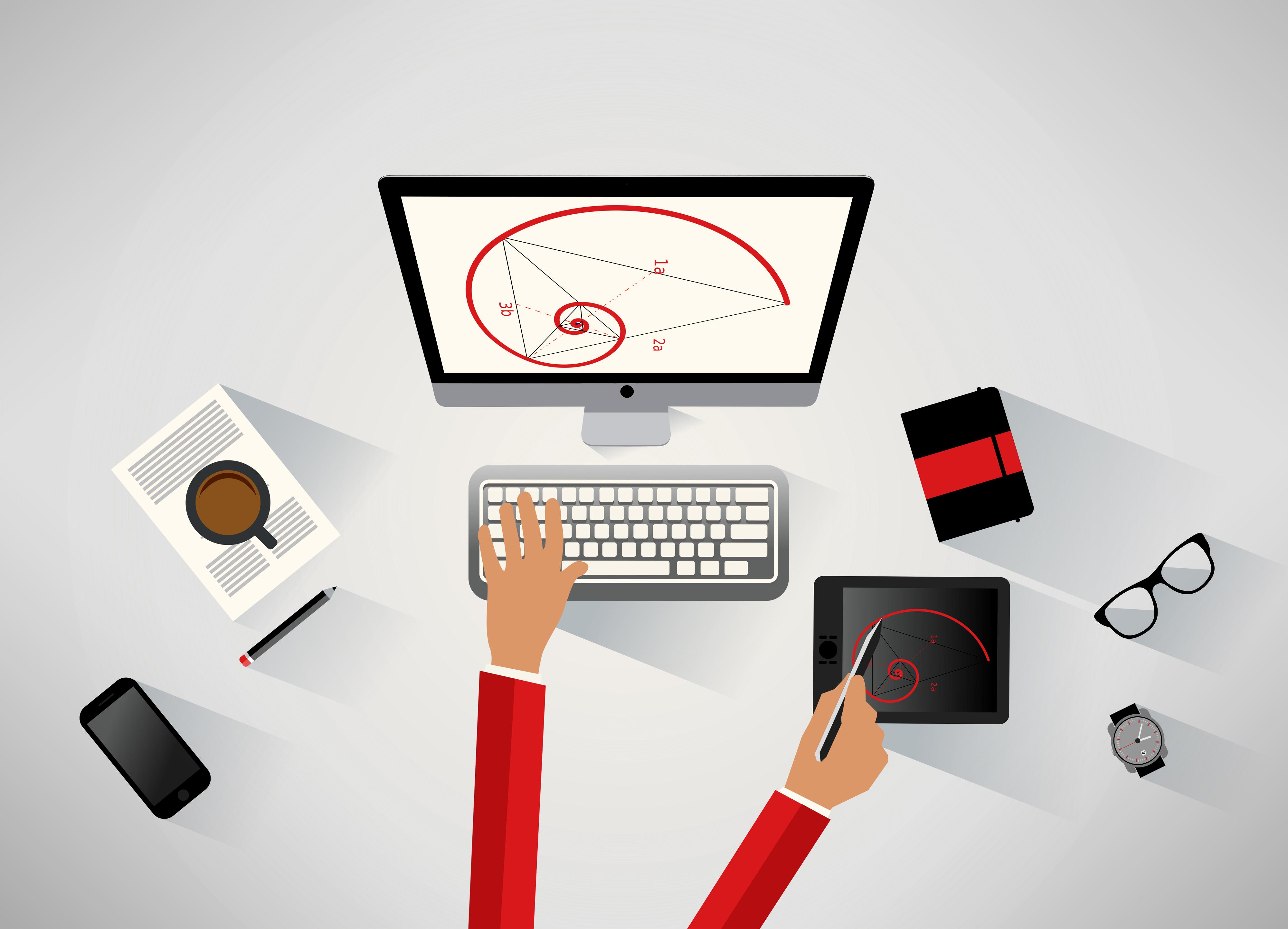 Маркетинг в интернете продвижение бренда