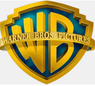 Warner Bros логотип