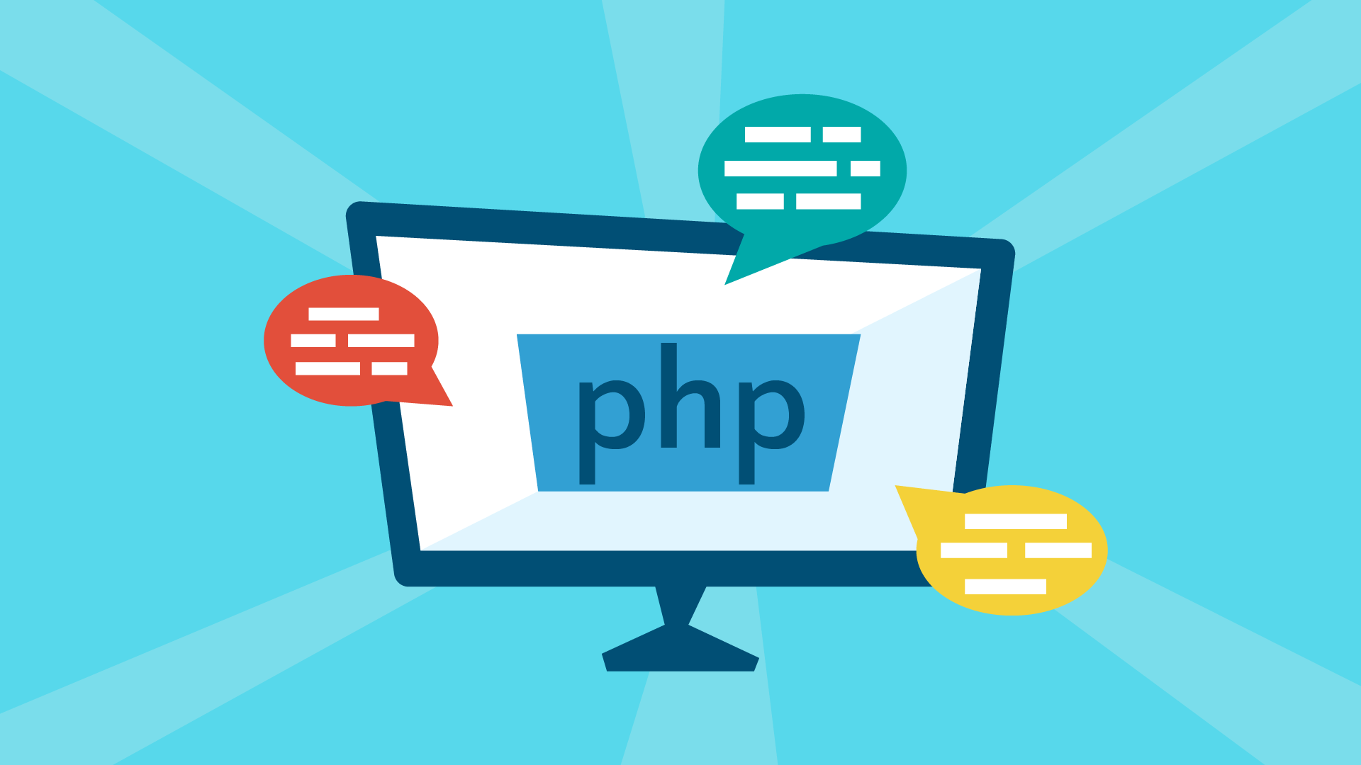 Язык PHP