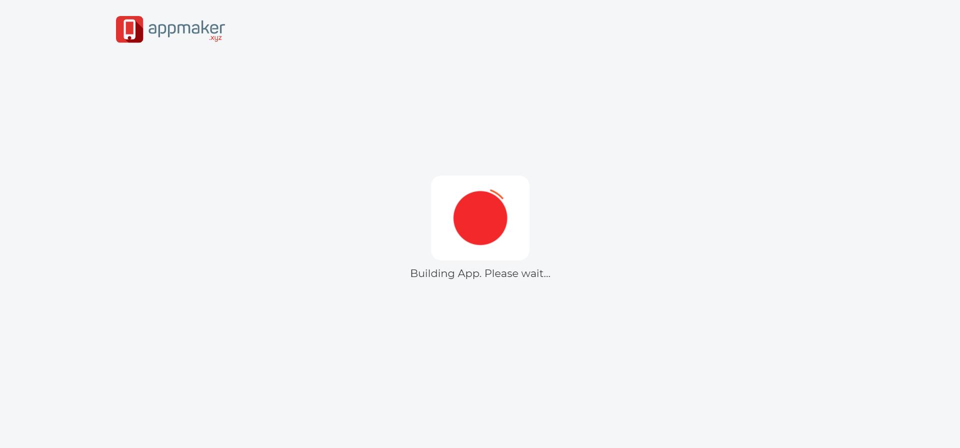 Appmaker создание Android приложения своими руками