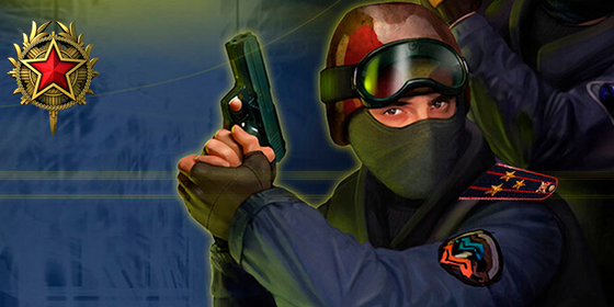 Как добавить ранги на сервер Counter-Strike 1.6