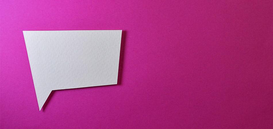 Как сделать логотип: основные принципы и правила