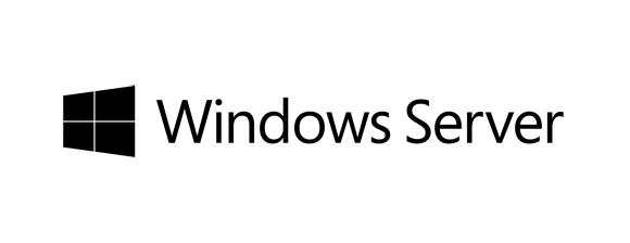 Лучшие утилиты для администрирования Windows Server