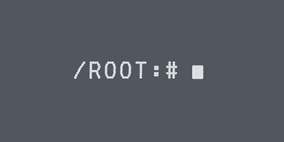 Root sudo Linux